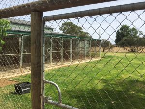 La Kinga Dog Kennels